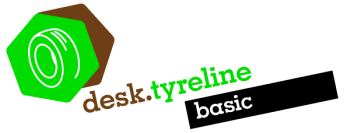 Entwurf-Desk-Tyreline-basic