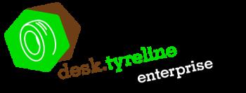 Entwurf-Desk-Tyreline-enterprise